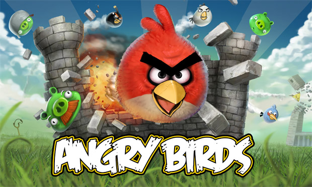 angry-birds-magic-nokia