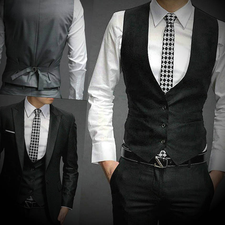 colete-social-masculino-slim-fit