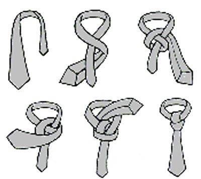 fazer-gravata-nó