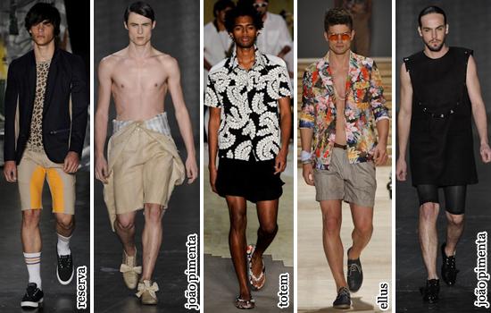 moda-homem-verao-2011-surf