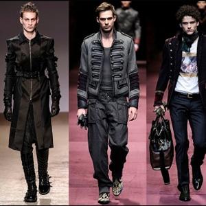 moda -masculina-2011